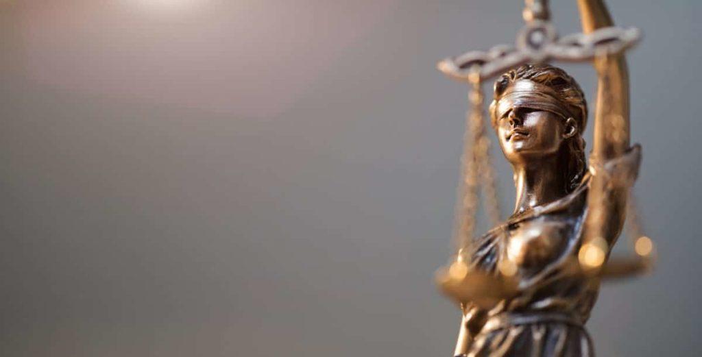 Ratgeber Arbeitsrecht