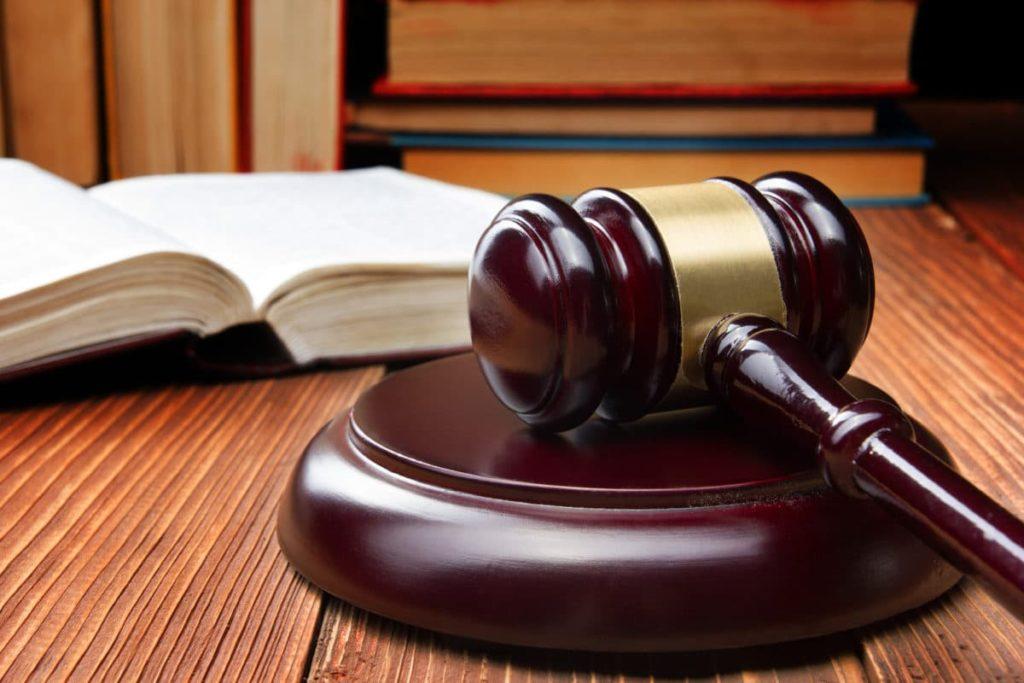 Urteile aus dem Arbeitsrecht