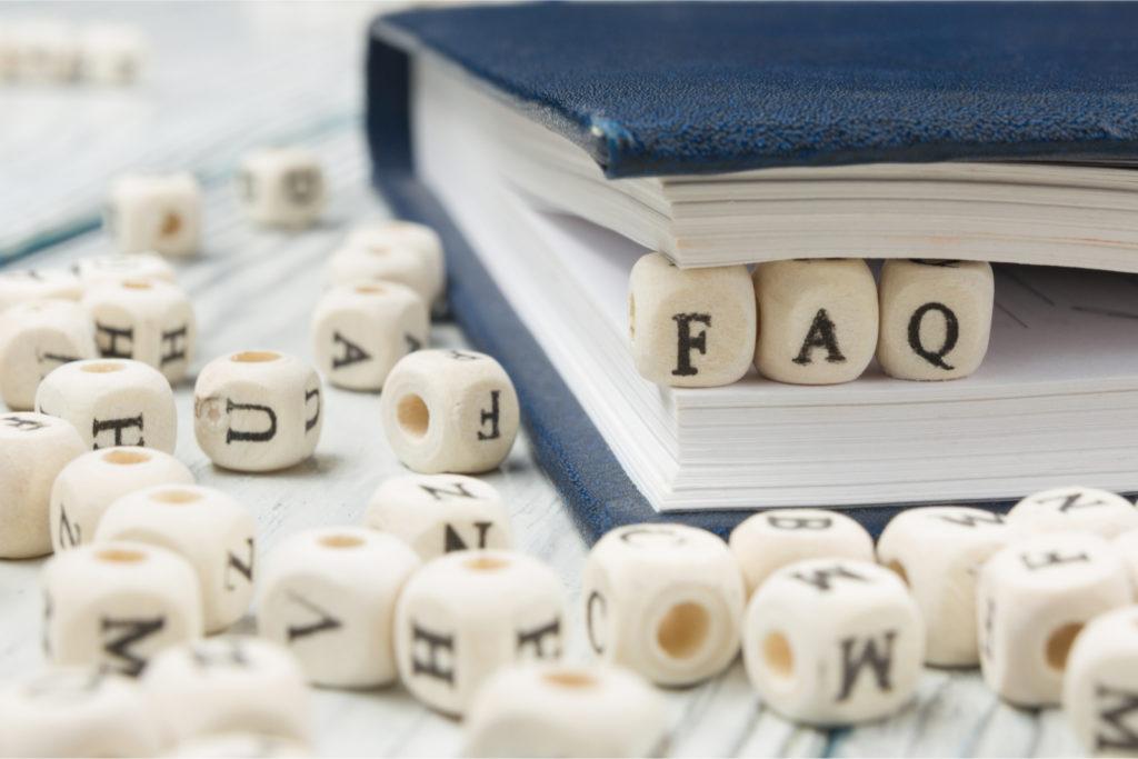 FAQ Kündigung Sofort Hilfe